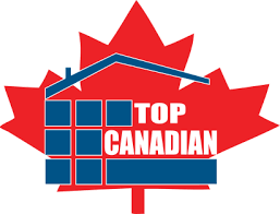 TOP CANADIAN REALTY INC., Brokerage